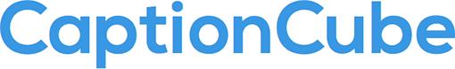 CaptionCube logo